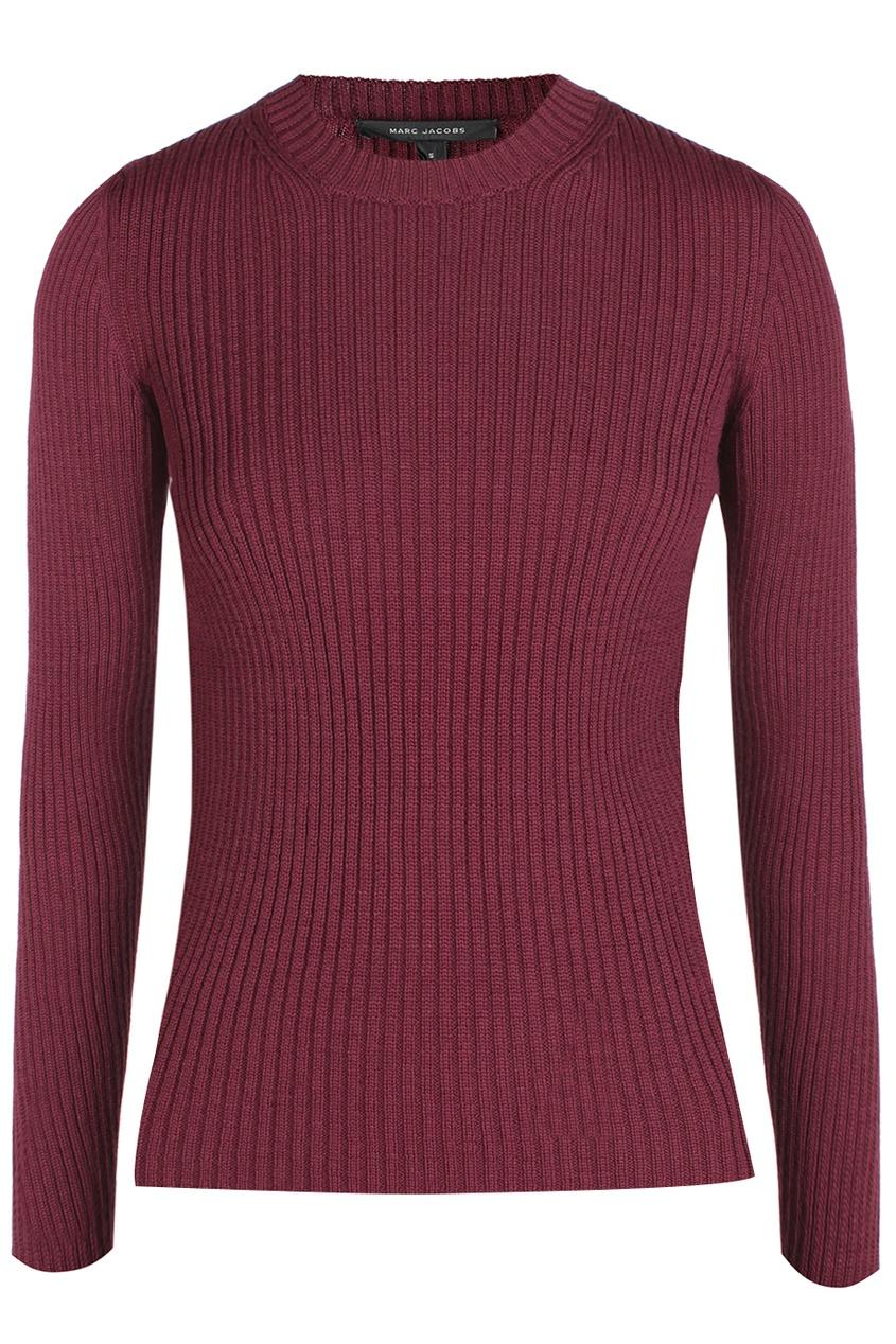 Шерстяной Пуловер Купить С Доставкой